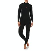Roxy Syncro 4/3mm Chest Zip Damen Neoprenanzug