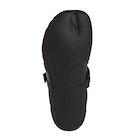 Rip Curl Flashbomb 5mm Split Toe Wetsuit Boots