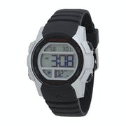 Rip Curl Mission Digital Watch