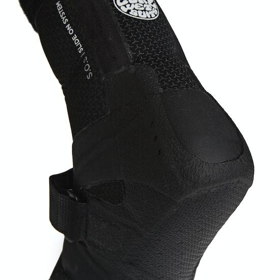 Botas de neopreno Rip Curl Flashbomb 5mm Split Toe