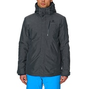 Salomon Fantasy Snow Jacket