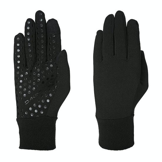 Dakine Leather Titan Snow Gloves