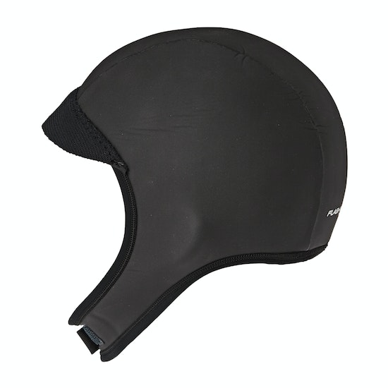 Rip Curl Flashbomb 3mm Wetsuit Hood