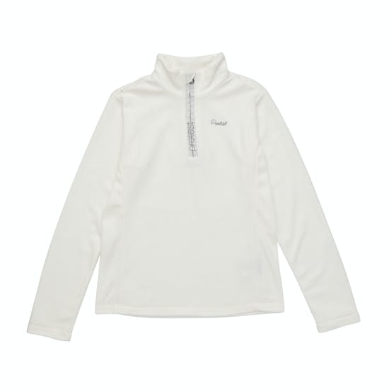 Polares Girls Protest Mutey Jr Quarter Zip