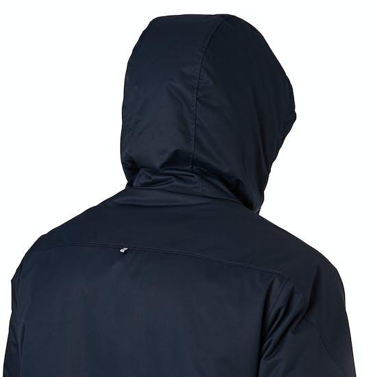 Oakley O Utility Parka Mens Jacket