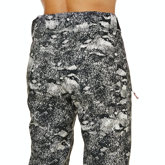 Protest Adriana Womens Snow Pant