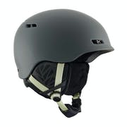 Anon Griffon Womens Ski Helmet