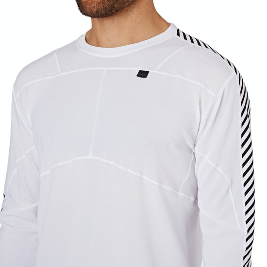 Top de base interior Helly Hansen Lifa Thermal Crew