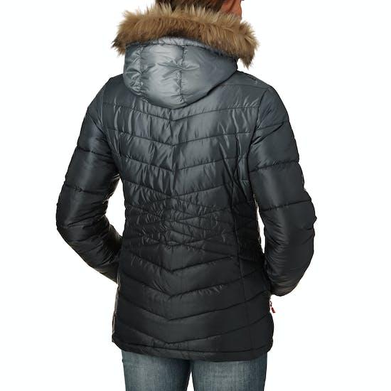 Protest Nome Ladies Jacket