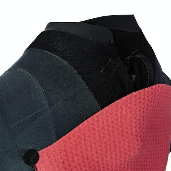 Roxy Syncro 5/4/3mm 2018 Back Zip Ladies Wetsuit