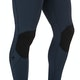 O'Neill 4-3mm 2018 Hyperfreak Comp Zipperless Wetsuit