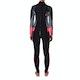 Rip Curl 5/3mm 2018 Womens Dawn Patrol Back Zip Wetsuit