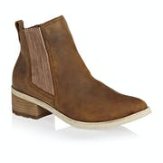 Reef Voyage LE Ladies Boots