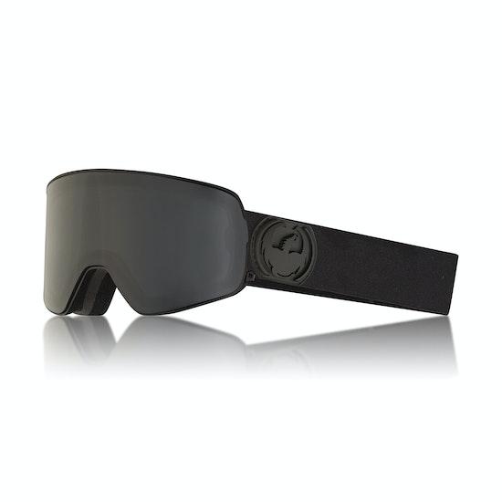 Dragon NFX2 Knight Rider Snow Goggles