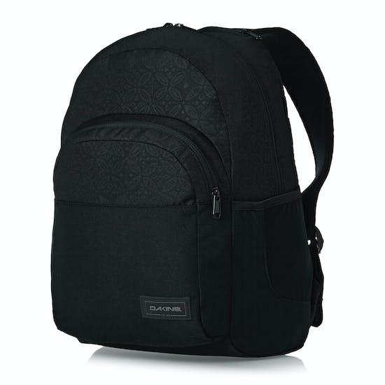 Dakine Ohana 26L Ladies Backpack
