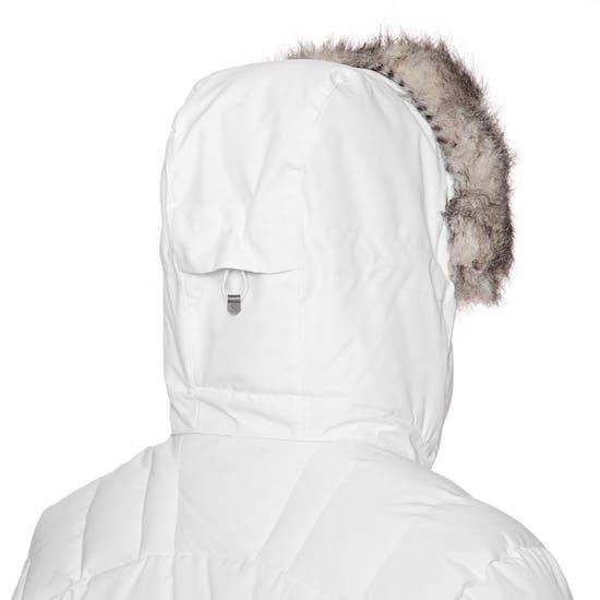 Salomon Icetown Womens Snow Jacket