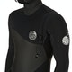 Rip Curl 6/4mm Flashbomb Plus Hood Zipperless Wetsuit