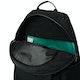 Dakine Ohana 26L Womens Backpack