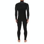 Rip Curl 5/3mm 2018 Flashbomb Zipperless Wetsuit