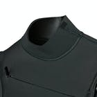 Rip Curl 4/3mm Womens Dawn Patrol Chest Zip Wetsuit