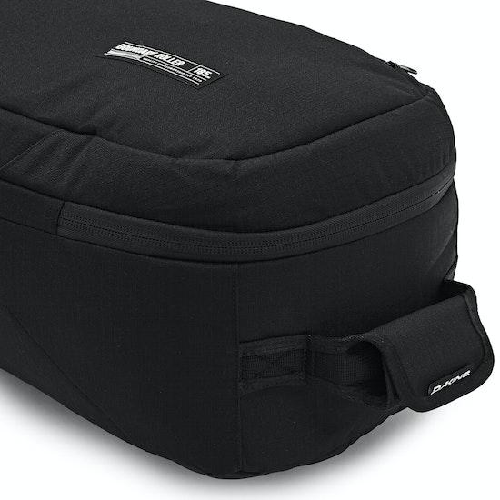 Dakine Boundary Roller Ski Bag