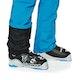 Pantalón de snowboard Salomon Icemania