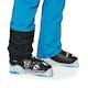 Salomon Icemania Snowboard-Hose