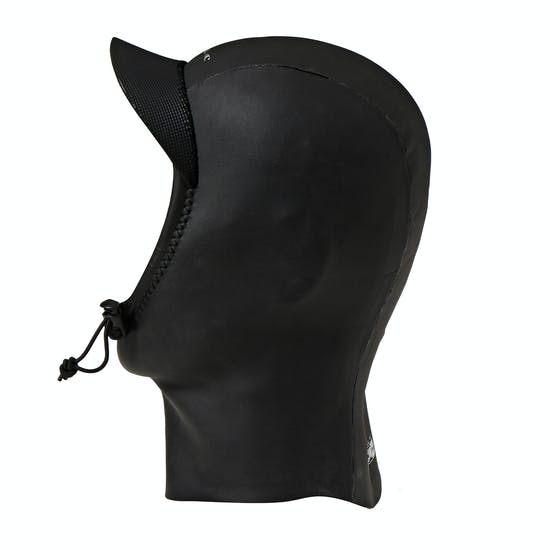 O Neill Psycho 15mm 2018 Wetsuit Hood