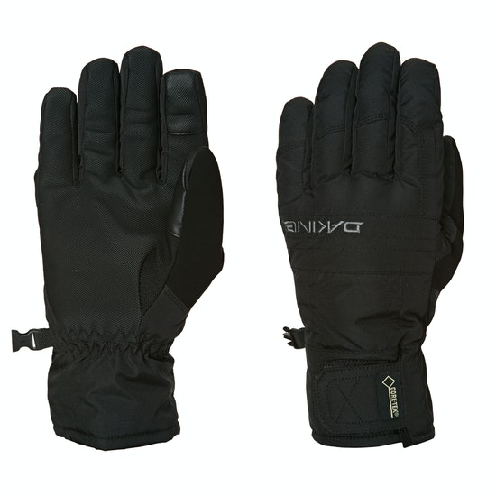 Dakine Bronco Snow Gloves