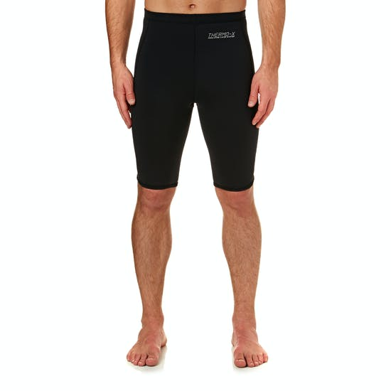O'Neill ThermoX Thermal Rash Shorts