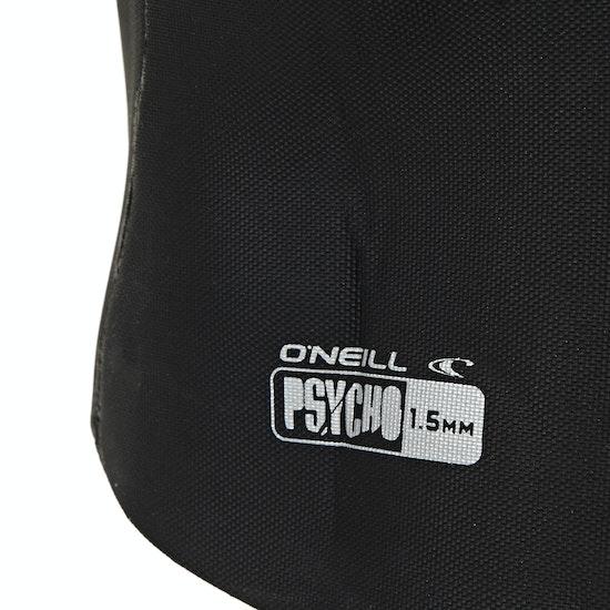 O'Neill Psycho 15mm 2018 Wetsuit Hood
