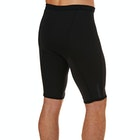 O'Neill ThermoX Thermal Rash Shorts