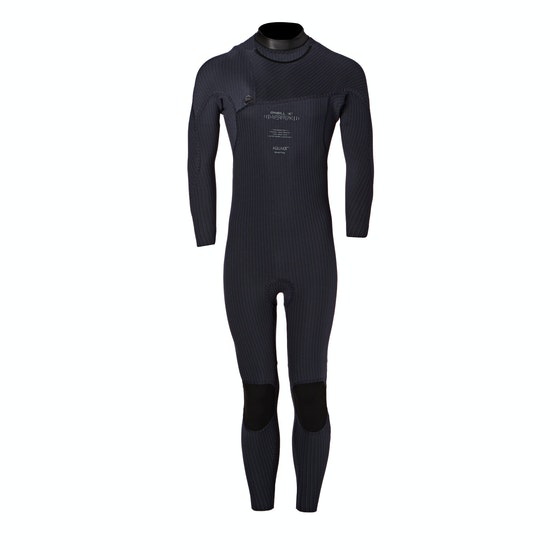 O'Neill Hyperfreak 5/4mm Chest Zip Wetsuit