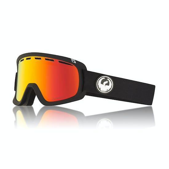 Gafas de nieve Dragon D1 OTG
