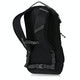 Dakine Heli Pack 12L Snow Backpack