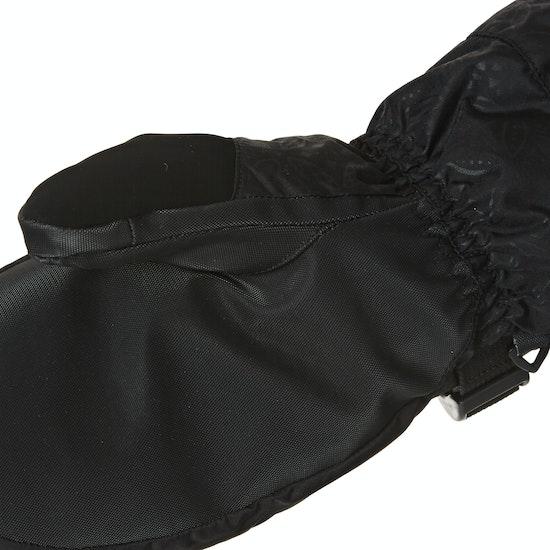 Dakine Camino Damen Ski-Handschuhe