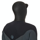 O'Neill O'riginal 6/5/4mm 2018 Chest Zip Hooded Wetsuit