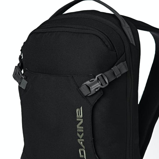 Dakine Heli Pack12L Snow Backpack