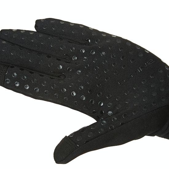 Gants de ski Femme Dakine Camino