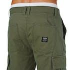Etnies Forge Cargo Pants
