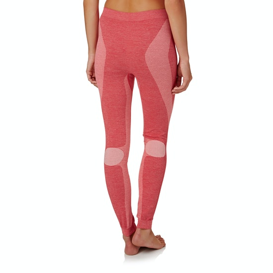 Protest Becky Thermo Womens Base Layer Leggings