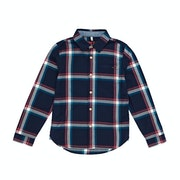 Camisa Boys Joules Lachlan