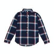 Joules Lachlan Boys Shirt