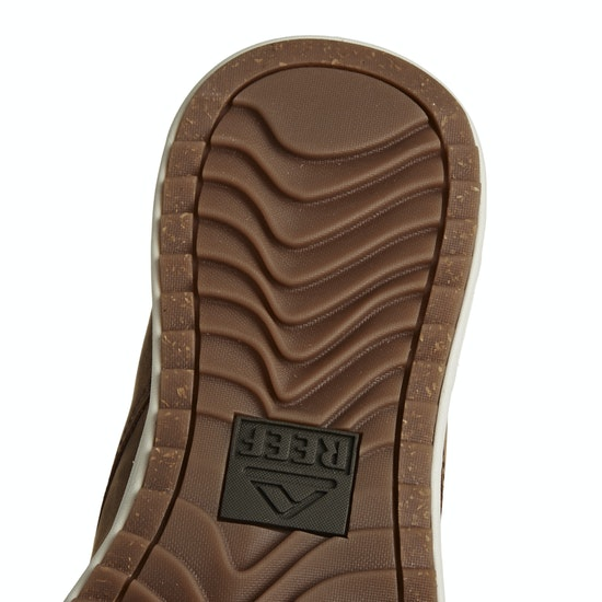 Reef Mission Shoes