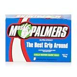 Surf Wax Mrs Palmers Ultra Sticky - Cold