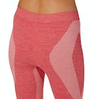 Protest Becky Thermo Ladies Base Layer Leggings