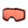 Oakley Fall Line Replacement Lense - Prizm Snow Rose