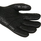 C-Skins Wired 5mm 2018 5 Finger Wetsuit Gloves
