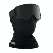 Anon MFI Mid Weight Snow Face Mask