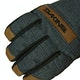 Dakine Nova Snow Gloves